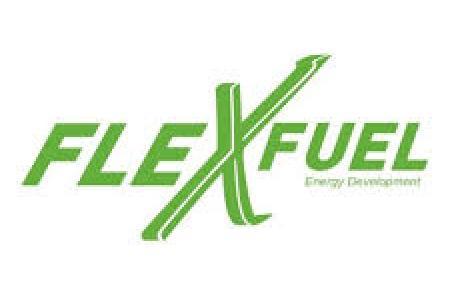 Boitier E85 - Bioéthanol Flexfuel : roulez vert avec Garage Roda Auto !