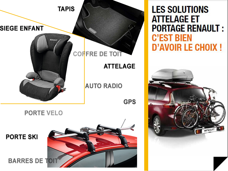 accessoires auto sav renault n mes 30 st g ni s de malgoir s. Black Bedroom Furniture Sets. Home Design Ideas